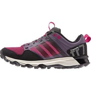 Adidas Kanadia TR7 Women's Trail Running Shoe